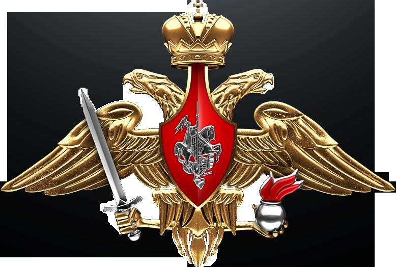 6.RUS ArmA Clan